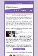 Bulletin Juin 2020