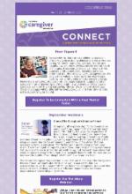 English Sept 2020 newsletter