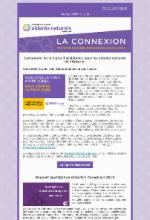 Bulletin Hiver 2019 lancement ligne d'assistance