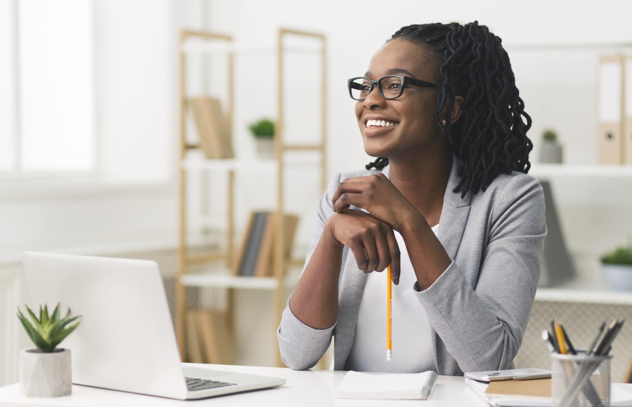 Dix conseils pour éliminer le stress