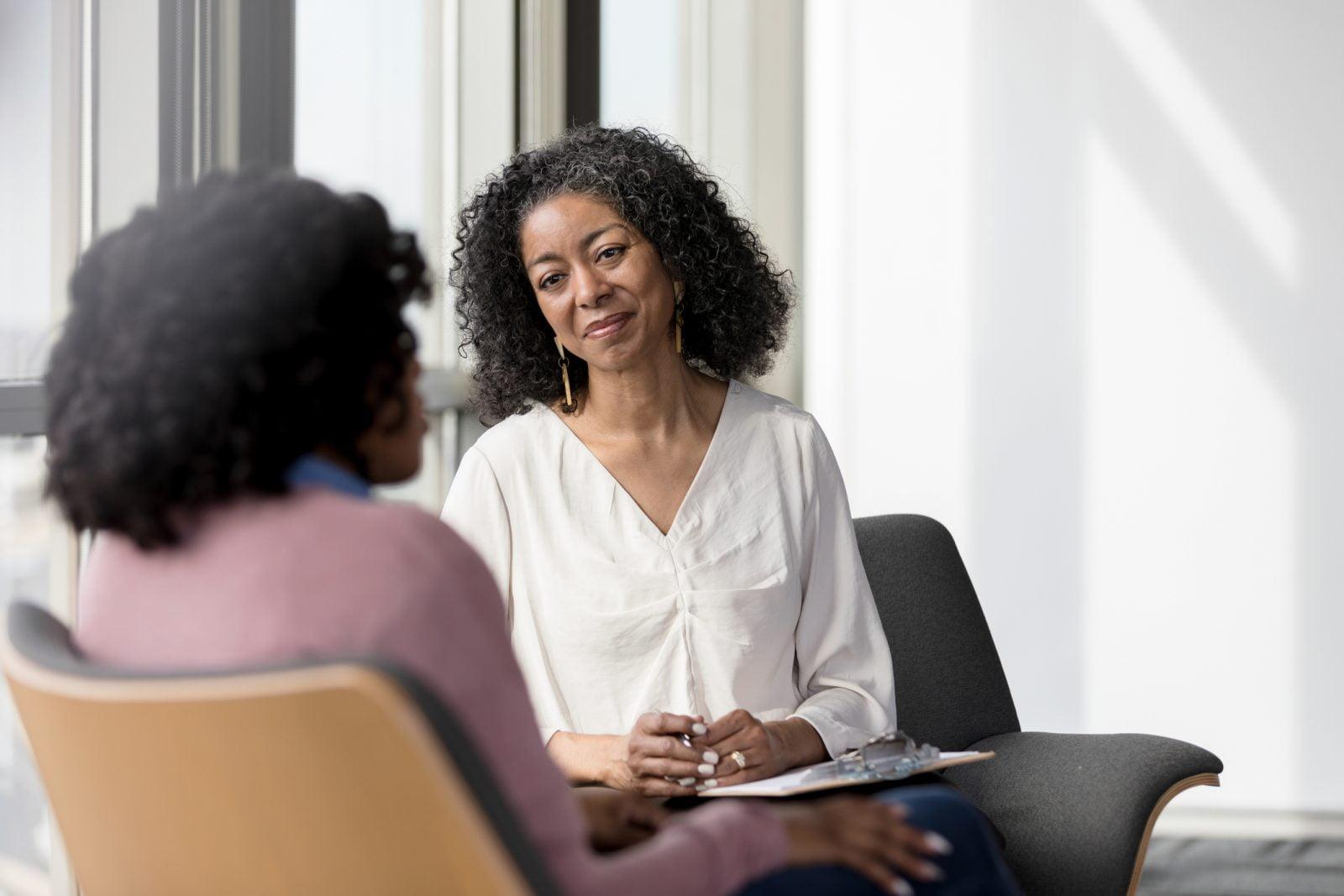 SCALE Program: The Self-Compassionate Caregiver