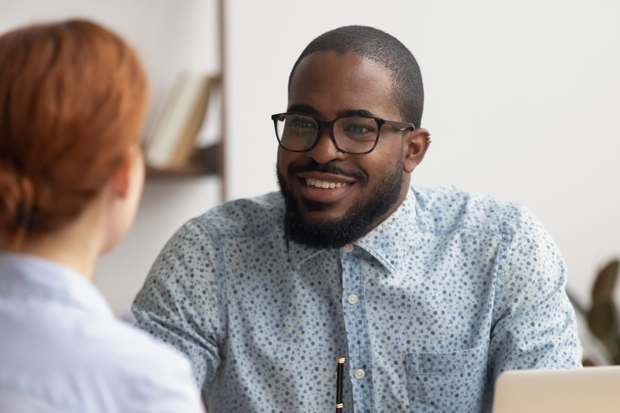 Caregivers in the Workplace: A Course for Employers